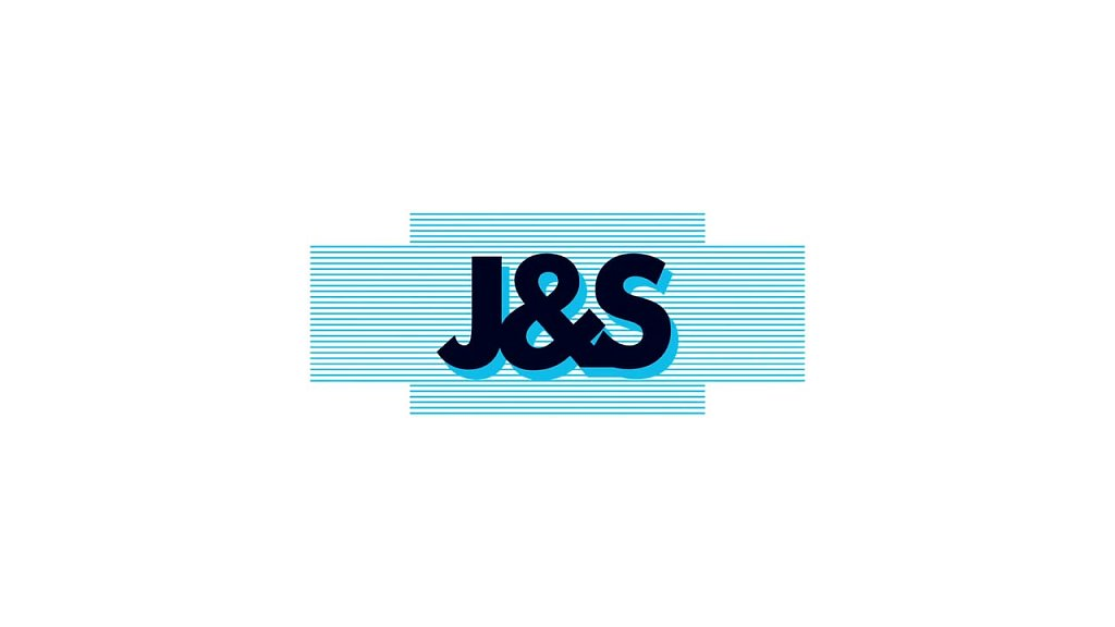 Imagefilm J&S Automotive Technology