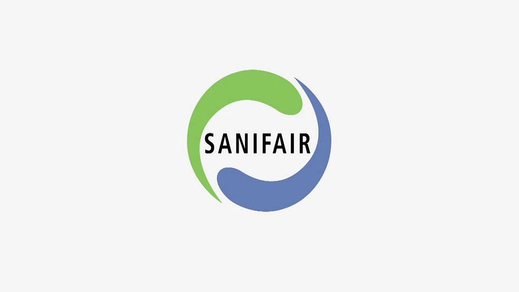 Spot Sanifair